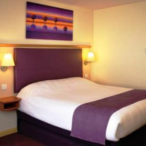 Premier Inn M62 J32 - formerly Tulip Inn