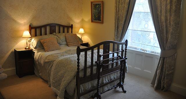 Bank House Bed & Breakfast room 3