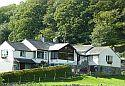 View details of Browside Guest House