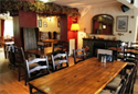 View details of The Travellers Rest Inn