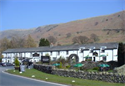 View details of The Kings Head