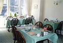 View details of Holme Lea Guest House