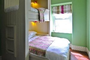 Plas Curig Hostel
