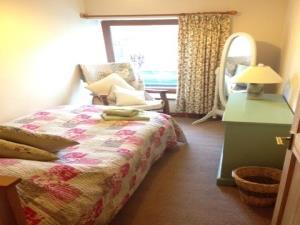 Single Bedroom lothlorien Cottage