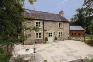 Plooney Cottage