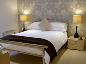 York Luxury Holidays - Stonegate Court