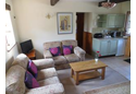 View details of Craven Garth Holiday Cottages